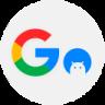 谷歌三件套一键安装器