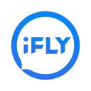 讯飞输入法下载最新版微信