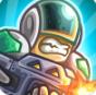 钢铁战队无限金币下载 v1.4.6