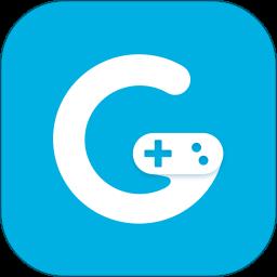 gogo v2.1.1