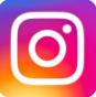 instagram安卓版官方正版
