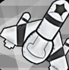 轰炸机战争无敌版安卓版下载 v2.36