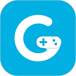 gogo最新版 v2.1.1