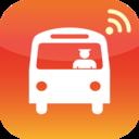 掌上公交车免费app