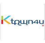 ktown4u官网 app华为下载