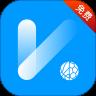 看个球app官网V2.0.3