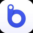 币世界app最新版