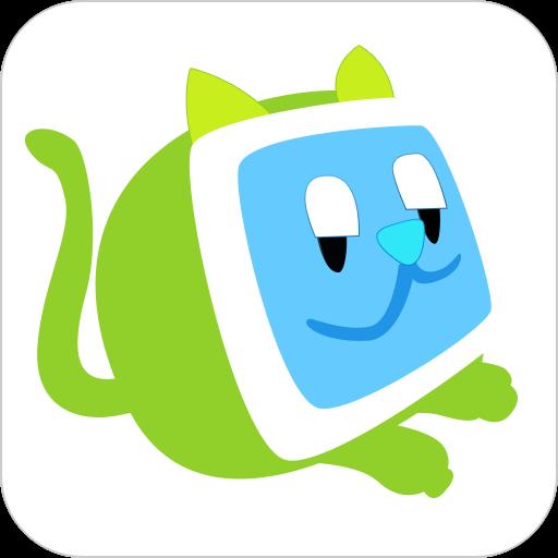 电视猫apk官方下载tv版