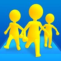 团结行动无限版 v1.0.