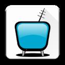 卫星电视下载最新版本7.6.0