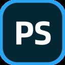 PS软件应用中文版