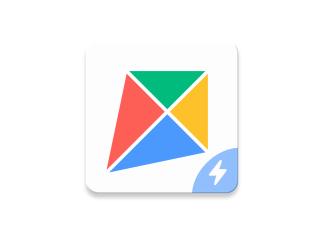 时光相册免费下载安装app