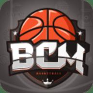 篮球经理单机破解版下载 v10.8