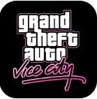侠盗猎车罪恶都市中文版破解版下载手机版 v2.5