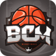 篮球经理单机安卓 v10.8