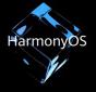 harmony os 2.0官网下载