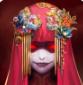 恐怖游戏纸嫁衣下载 v0.0.3