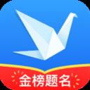 完美志愿官网app