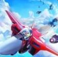 宇宙战机游戏 v0.8.8