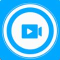 超级录音录屏大师App软件官方版