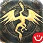 艾诺迪亚2ios下载 v1.4.5