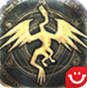 艾诺迪亚2下载汉化 v1.4.5