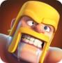 部落冲突破解版游戏下载免费 v14.0.8