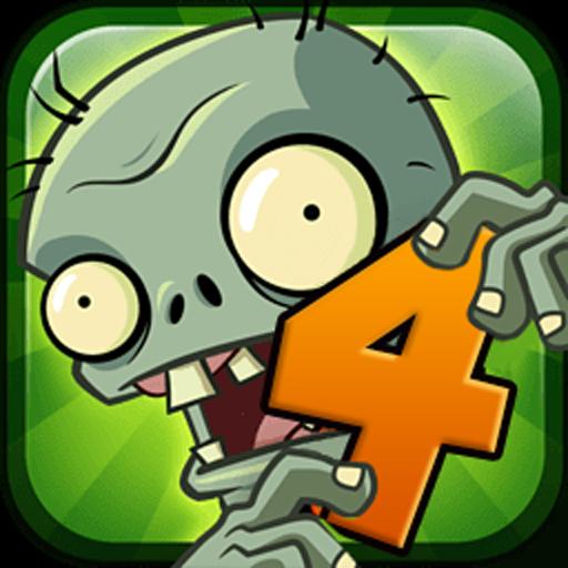 植物大战僵尸4下载手机版下载 v2.6.6
