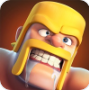 部落冲突破解版游戏下载最新版 v14.0.8