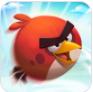 愤怒的小鸟2下载游戏手机版 v2.52.0