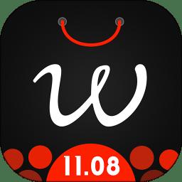 豌豆公主app下载安装