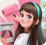我的小家下载游戏免费 v1.0.356