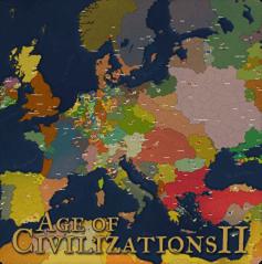 文明时代2虚无4.2.1无限金币版 v2.3