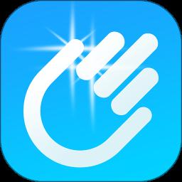 来电闪光灯app下载安装