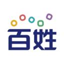 百姓网官网app下载