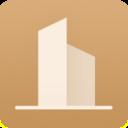 长沙住房官网app