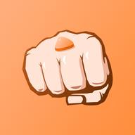 醉拳影视app苹果版