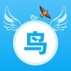 美剧鸟安卓版5.4.4版本