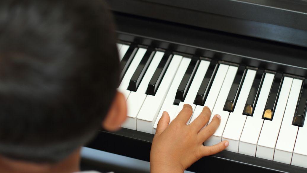 虫虫钢琴网免费版