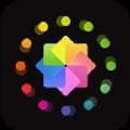 主题动态壁纸大全app下载安卓版