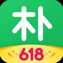 朴朴超市官方app