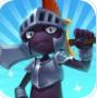 火柴人战争2无敌版钻石和无限升级下载 v5.0.4