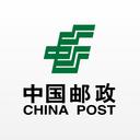 中国邮政快递查询号码查询