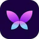 花茶app网址