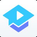腾讯课堂app免费下载安装