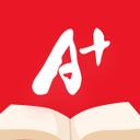 A佳教育app成绩查询