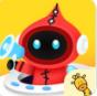 太空狼人游戏下载正版中文3d v3.2.10