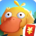 疯狂合体鸭游戏下载安装 v1.3.1