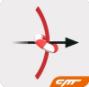 弓箭手大作战无限金币版手机下载 v2.9.1