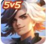 曙光英雄下载安装成功 v1.0.5.0.6